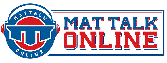 Mat Talk Online Fan Guide